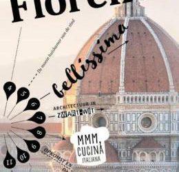 ANWB Extra reisgids Florence