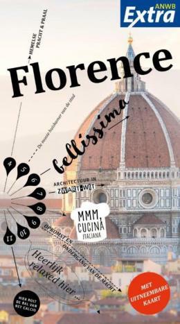 Florence_Boeken_ANWBExtra.Florjpg.jpg