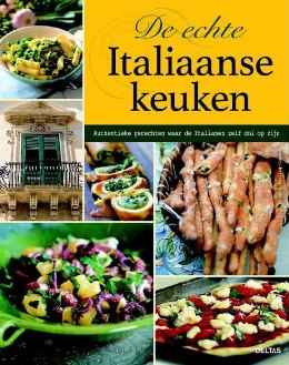 Florence_Boeken_Italiaanse_keuken.jpg