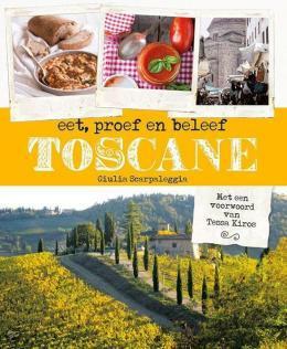Toscane_Boeken-eet-proef-beleef.jpg