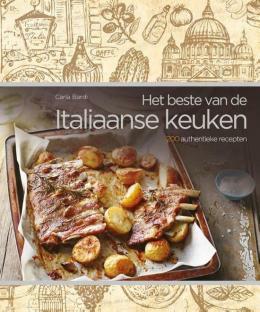 Toscane_Boeken_Bardi.jpg