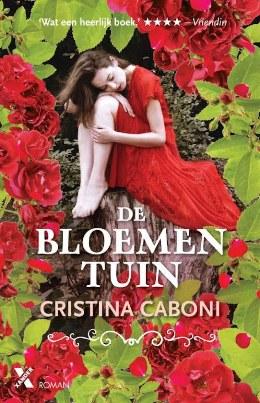 Toscane_Boeken_Bloementuin.jpg