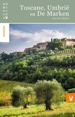 Toscane_Boeken_Dominicus.jpg