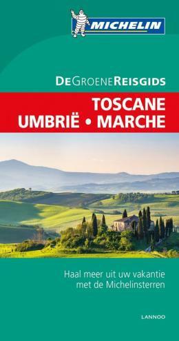 Toscane_Boeken_Michelin_Toscane.jpg