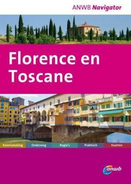Toscane_Boeken_Navigator.jpg
