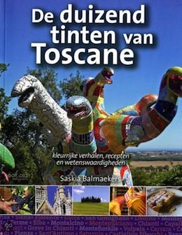 Toscane_Boeken_Tinten_toscane.jpg