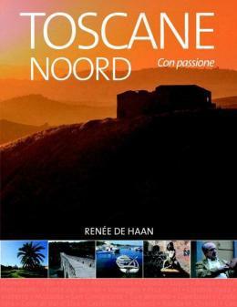 Toscane_Boeken_Tosca_noord.jpg