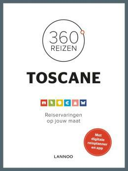 Toscane_Boeken_Toscane360.jpg