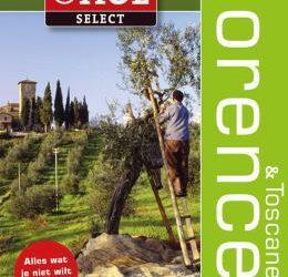 Wat en Hoe Select Florence & Toscane