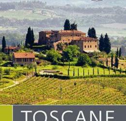 Wat & Hoe Onderweg – Toscane
