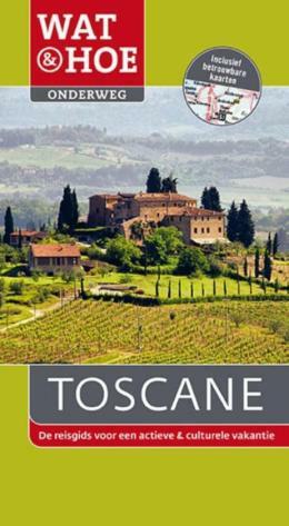 Toscane_Boeken_WenH_Toscane.jpg