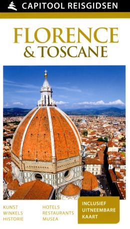 Toscane_Boeken_capitool_florence.jpg