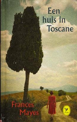 Toscane_Boeken_huis_toscane.jpg