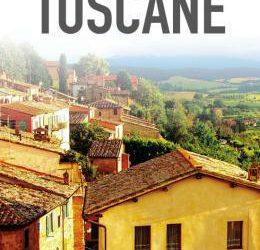 Insight Guide Toscane