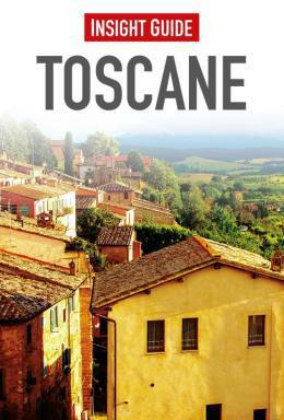Toscane_Boeken_insightguide.jpg