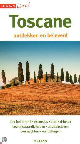 Toscane_Boeken_merian_toscane.jpg