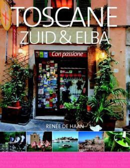 Toscane_Boeken_tosca_zuid.jpg
