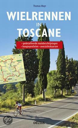 Toscane_Boeken_wielrennen.jpg