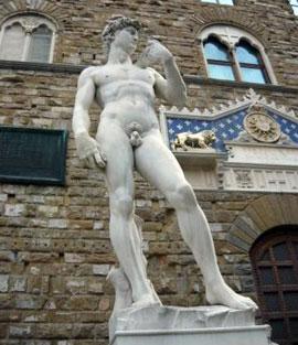 Toscane_Florence_Michelangelo-David-Piazza.jpg