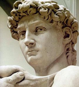 Toscane_Florence_Michelangelo-David.jpg