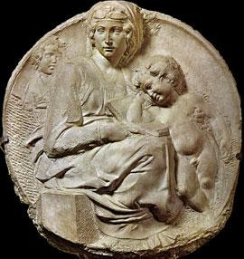 Toscane_Florence_Michelangelo-Tondo-Pitti.jpg