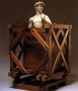 Toscane_Florence_Michelangelo-wagen-David.jpg