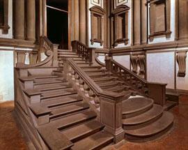Toscane_Florence_michelangelo-biblioteca.jpg