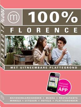 Toscane_Florence_reisgids-florence.jpg