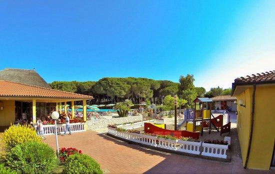 Toscane_Free_Beach_02.jpg