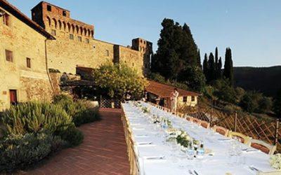 Op zoek naar een leuke agriturismo in Toscane?