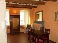 Op zoek naar een leuk appartement in Lucca?