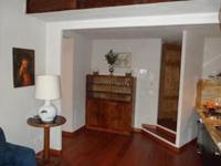Op zoek naar een leuk appartement in Siena?