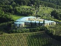 Op zoek naar een leuk appartement in Toscane?