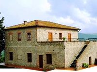 Belvilla – Vakantiehuizen in Toscane