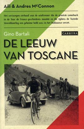 Toscane_boeken-de-leeuw-van-toscane.jpg