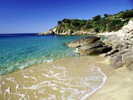 Toscane_elba-strand-natuur.jpg