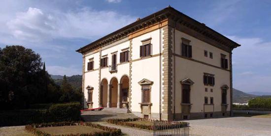 Toscane_evenementen-Villa-Poggio-Reale--g.jpg