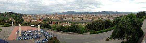 Toscane_florence-1.jpg