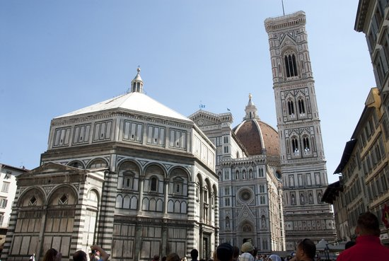Toscane_florence-duomo-battistero-campanile-1.jpg
