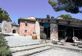 Op zoek naar een fijn hotel in Toscane?