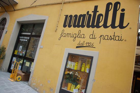 Toscane_martelli-1a.jpg