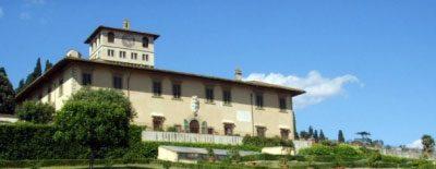 Tuinen van de Medici