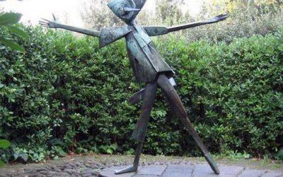 Parco di Pinocchio – Lucca