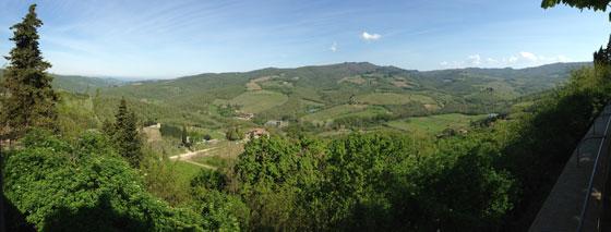 Toscane_toscane-1.jpg