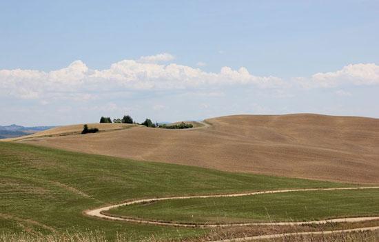 Toscane_toscane-cb-2.jpg