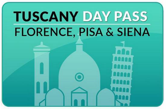 Toscane_tuscany_(1).jpg