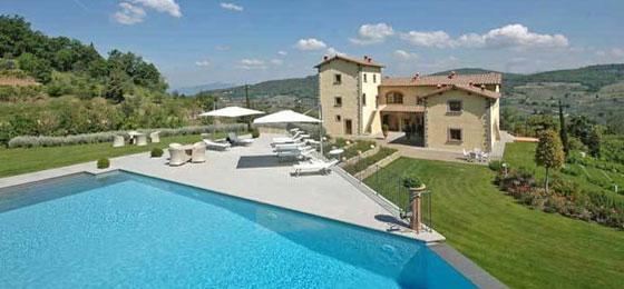 Toscane_villa-toscane-1c.jpg