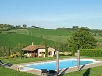 VillaXL – Vakantiehuizen in Toscane