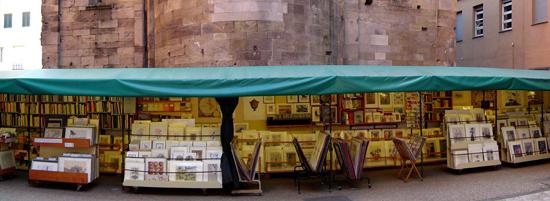 Toscane_winkelen-lucca-San-Giusto-g.jpg