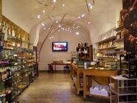 De leukste winkels in Pisa